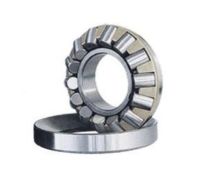 A4059-A4138 Taper Roller Bearing for Auto Parts