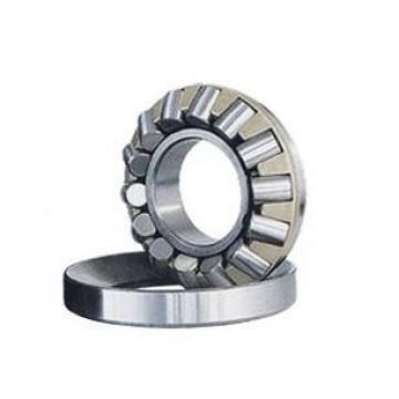 Competitive Price High Quality Stainless Steel Hydroelectric Generator Taper Roller ...
