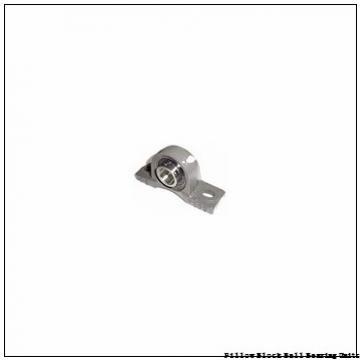 Sealmaster S-2116-M16 Pillow Block Ball Bearing Units