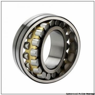 630 mm x 850 mm x 165 mm  SKF 239/630 CAK W33 Spherical Roller Bearings