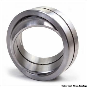RBC B64ELSS Spherical Plain Bearings