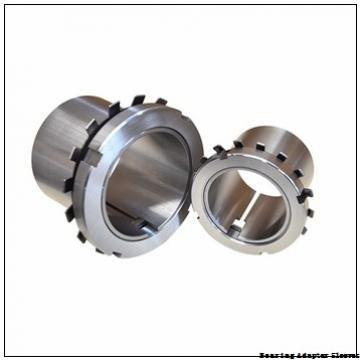 FAG H2328X500 Bearing Adapter Sleeves