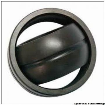 RBC B52ELSS Spherical Plain Bearings