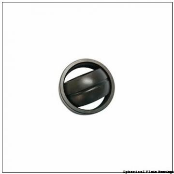 RBC BH5660L Spherical Plain Bearings