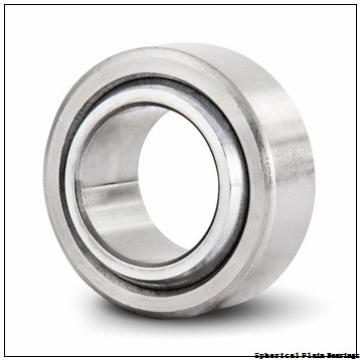 INA GE80-SX Spherical Plain Bearings