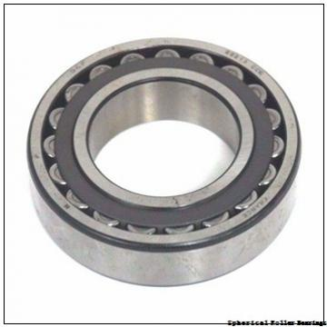 260 mm x 440 mm x 144 mm  SKF 23152 CCK HA3 C4 W33 Spherical Roller Bearings