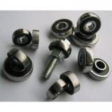 Chinese brand inch tapered roller bearing SET413 HM212049 HM212011