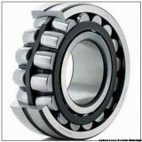460 mm x 830 mm x 296 mm  SKF 23292 CAK C3 W33 Spherical Roller Bearings