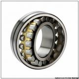 420 mm x 700 mm x 224 mm  SKF 23184 CAK/HA3C4W33 Spherical Roller Bearings