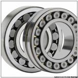 110 mm x 180 mm x 69 mm  SKF 24122 CCK30 C3 W33 Spherical Roller Bearings
