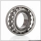 240 mm x 320 mm x 60 mm  SKF 23948 CC C08 W509 Spherical Roller Bearings