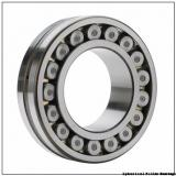 800 mm x 1150 mm x 258 mm  SKF 230/800 CAK/C3/W33 Spherical Roller Bearings