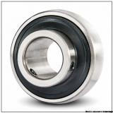 INA PE35-XL Ball Insert Bearings