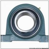 Rexnord EP2B307TE Pillow Block Roller Bearing Units