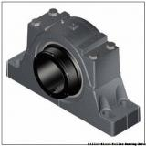 Rexnord P4B407C Pillow Block Roller Bearing Units