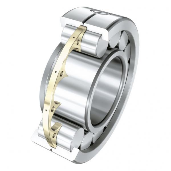 A4049/A4138 Taper Roller Bearing #1 image